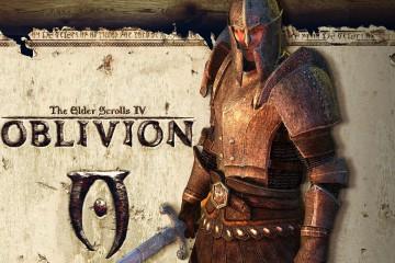 oblivion_feat