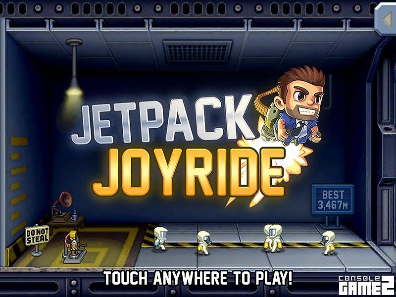 JetpackJoyride_11
