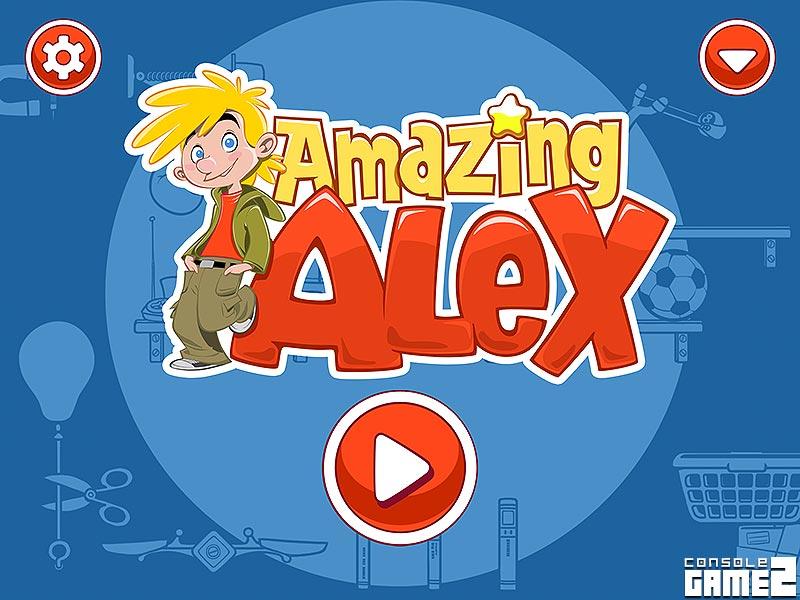 amazingalex_5