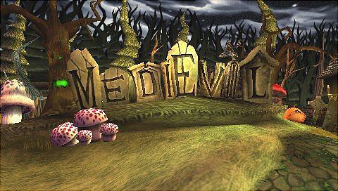 medievil_10