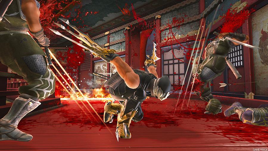 ninjagaiden2_4