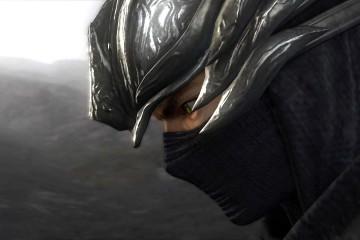 ninjagaiden2_feat