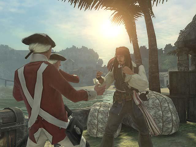 pirates3_4