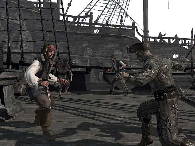 pirates3_6