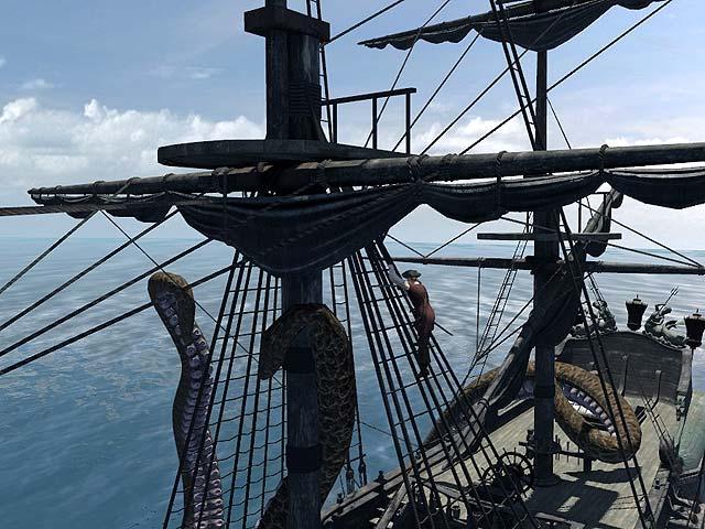 pirates3_9