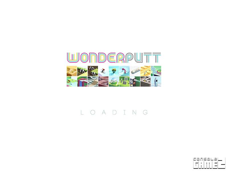 wonderputt_12