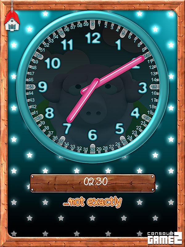 clockwis_6